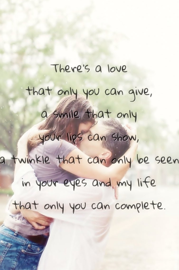 Best Love Inspirational Quotes Inspiredluv 18