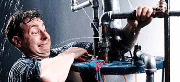 baseconstrutora erros-instalacoes-hidraulicas