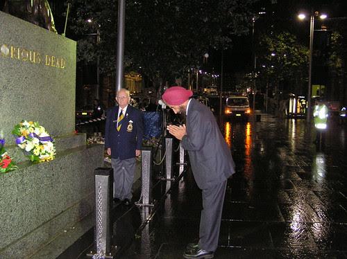 Mr Bawa Singh Jagdev