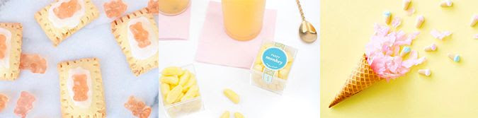photo sugarfina.jpg