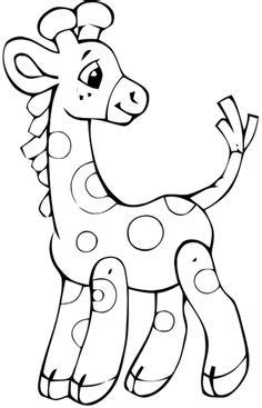 images  coloring pages printables