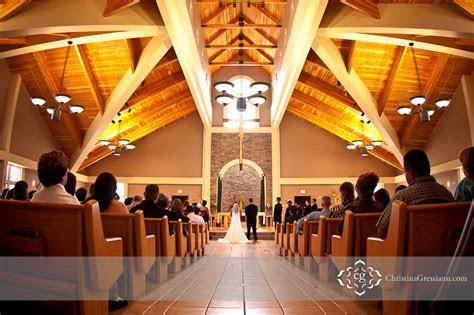 Wedding Tips Archives   Colorado Destination Weddings