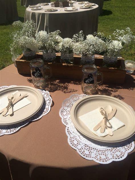 Best 25  Wedding Paper Plates ideas on Pinterest