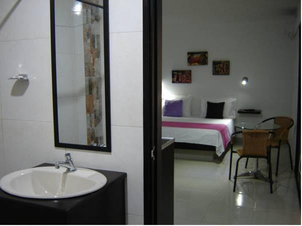 Price Hotel Ki'Kuxtah