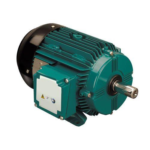 Abb Dc Motor Wiring Diagram