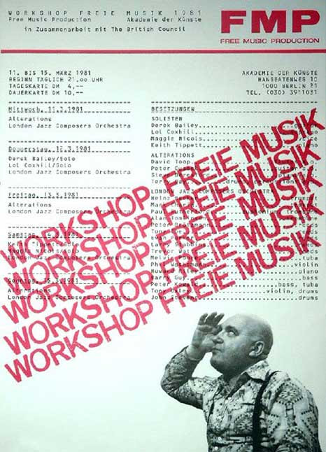 workshopfreimusik1981.jpg