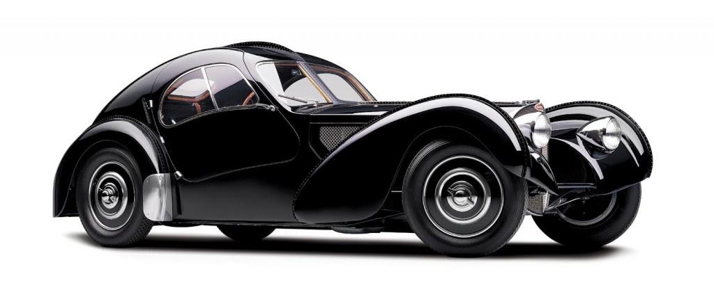 Bugatti-57-SC-Atlantic-1938-1024x443-2