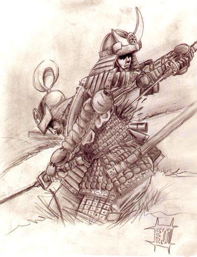 http://pensarengrande.files.wordpress.com/2011/04/samurai13.jpeg