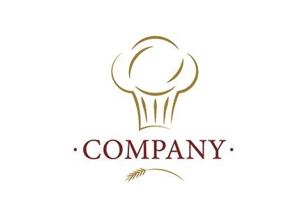 pastry bakery shop logo logo design logomywaycom
