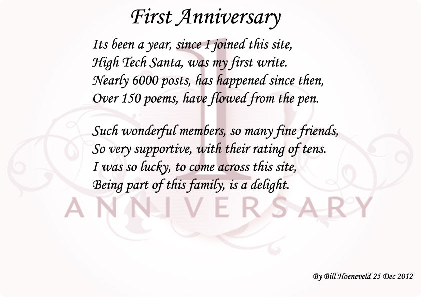 Christmas card message after death natal sragen first anniversary poems about family stopboris Choice Image