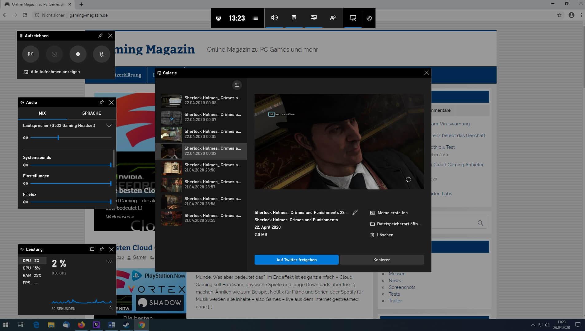 [View 10+] Download Bildschirmfoto Machen Windows Gif PNG