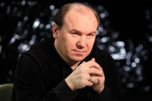 Леоненко поставил на команду Тимощука