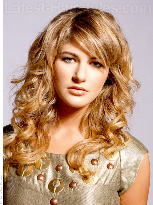 Try Hairstyles Online Free