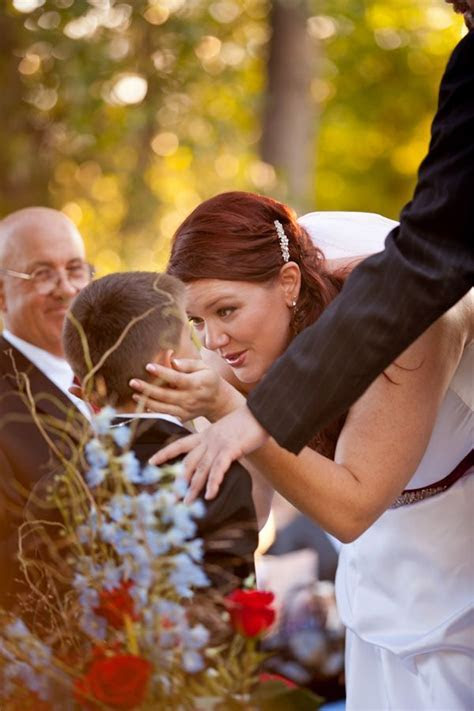 24 best images about Blended family wedding on Pinterest