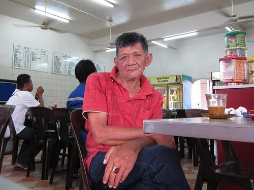 Borneo2012_430