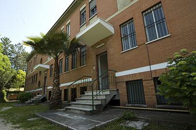http://www.hostels247.com/album/d5faeca8d0b95eae784fdc3006a9d19a.jpg