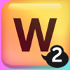 Zynga Inc. - Words With Friends 2-Word Game artwork