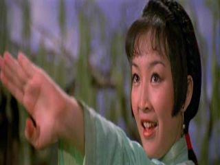 photo shaolin-mantis-huang-hsing-hsiu4-superbe-photo_f87480dbc14bd13859235d5eea83c52e_zps4ad37b87.jpg