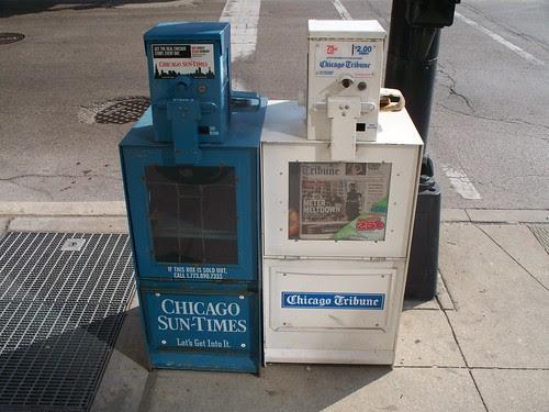3.22.2009 Chicago (19)