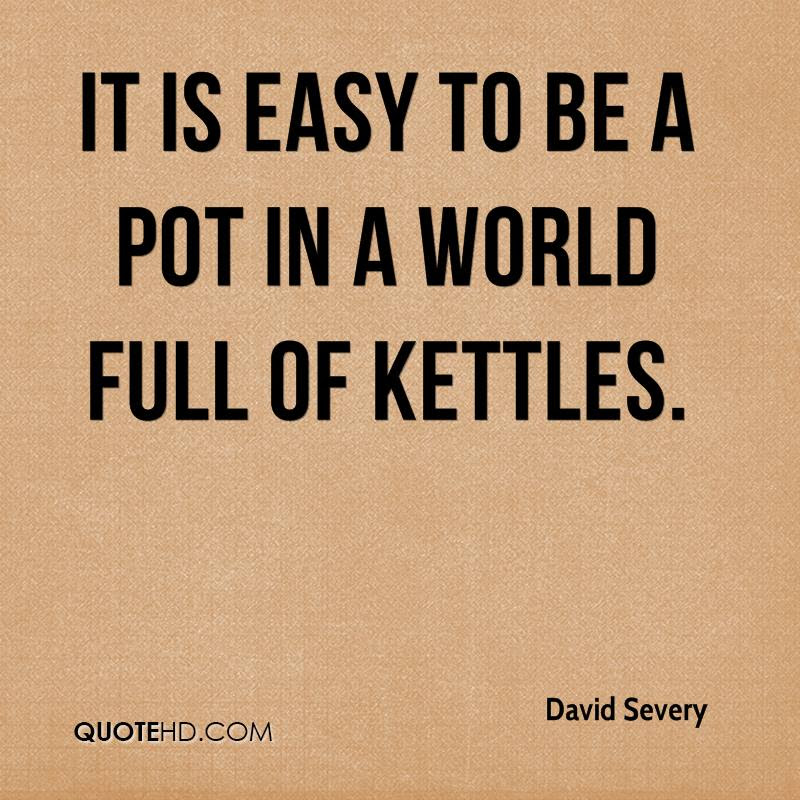 David Severy Quotes Quotehd