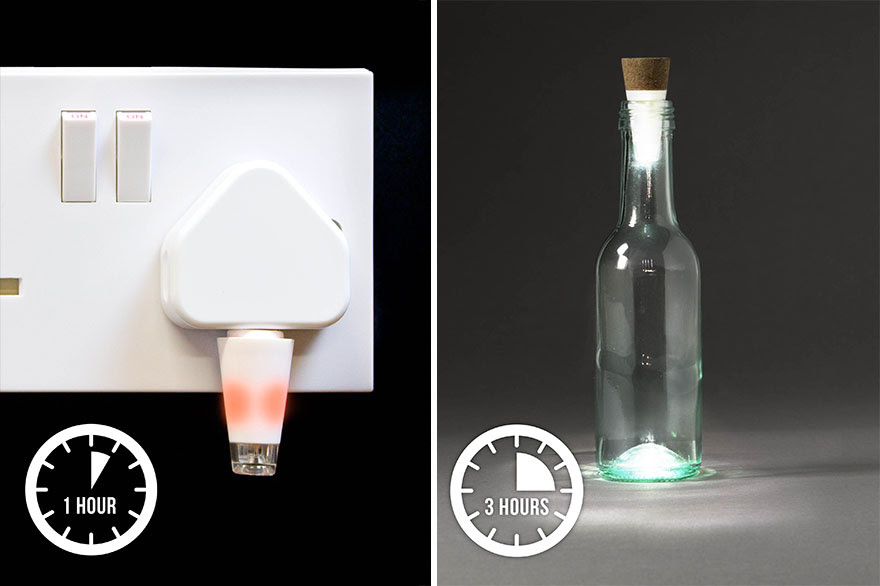 Rechargeable-USB-LED-Bottle-Light-Suck-UK-5
