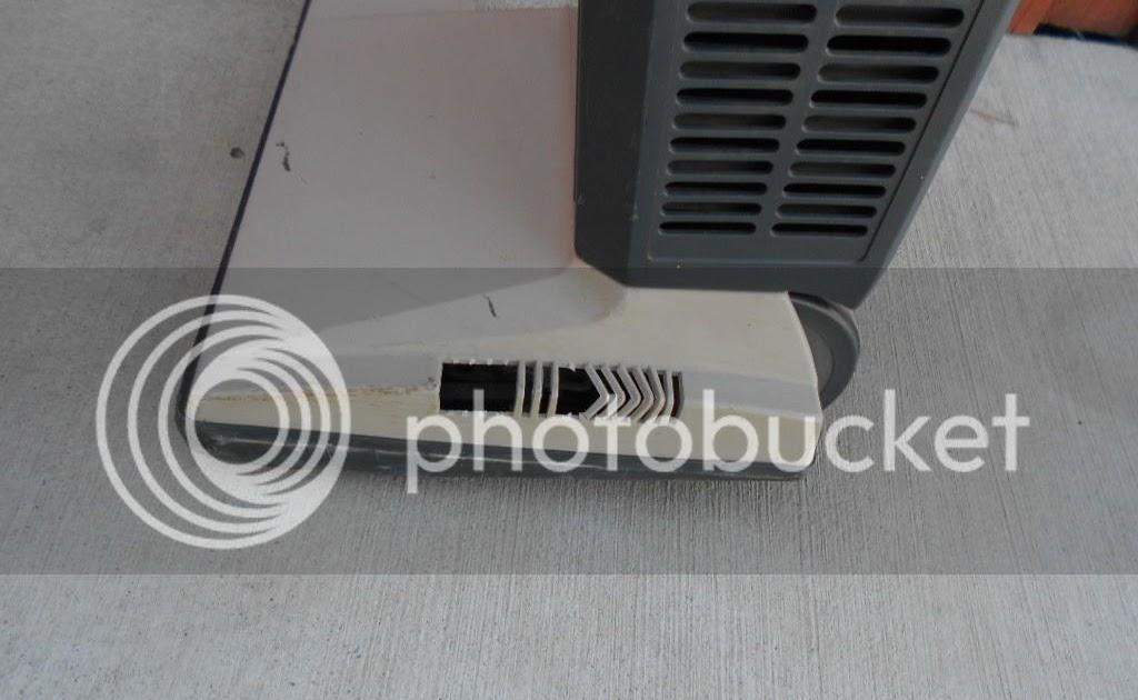EnviroCare Vacuum Bag for Kenmore Style W Bag