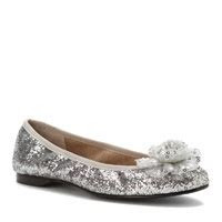 17 Best images about Wide Width Wedding Shoes on Pinterest