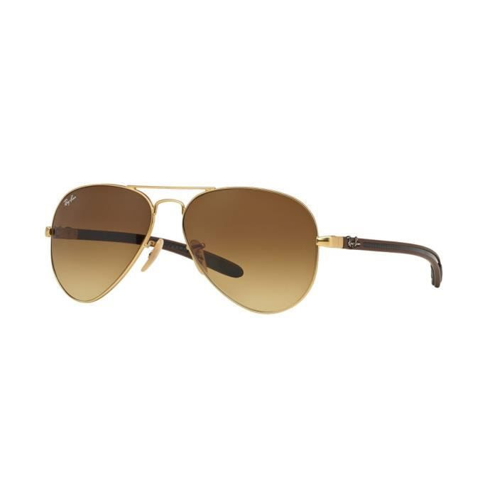 Taille Lunettes Ray Ban United Nations System Chief