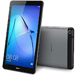 Huawei MediaPad T3 7 coming to Japan next week - Notebookcheck.net