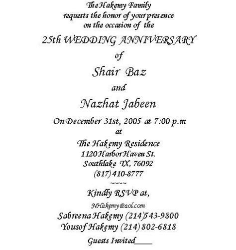 christian wedding invitation wordings   wedding love