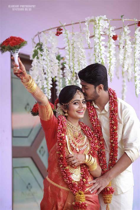 Wedding Photography Palakkad, Kerala Cinematic Wedding