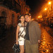 Lovers in Vigan