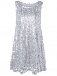 38276b0fcb43 Anonymoi.gr  34 Τέλεια γυναικεία φορέματα για γάμο 2017!