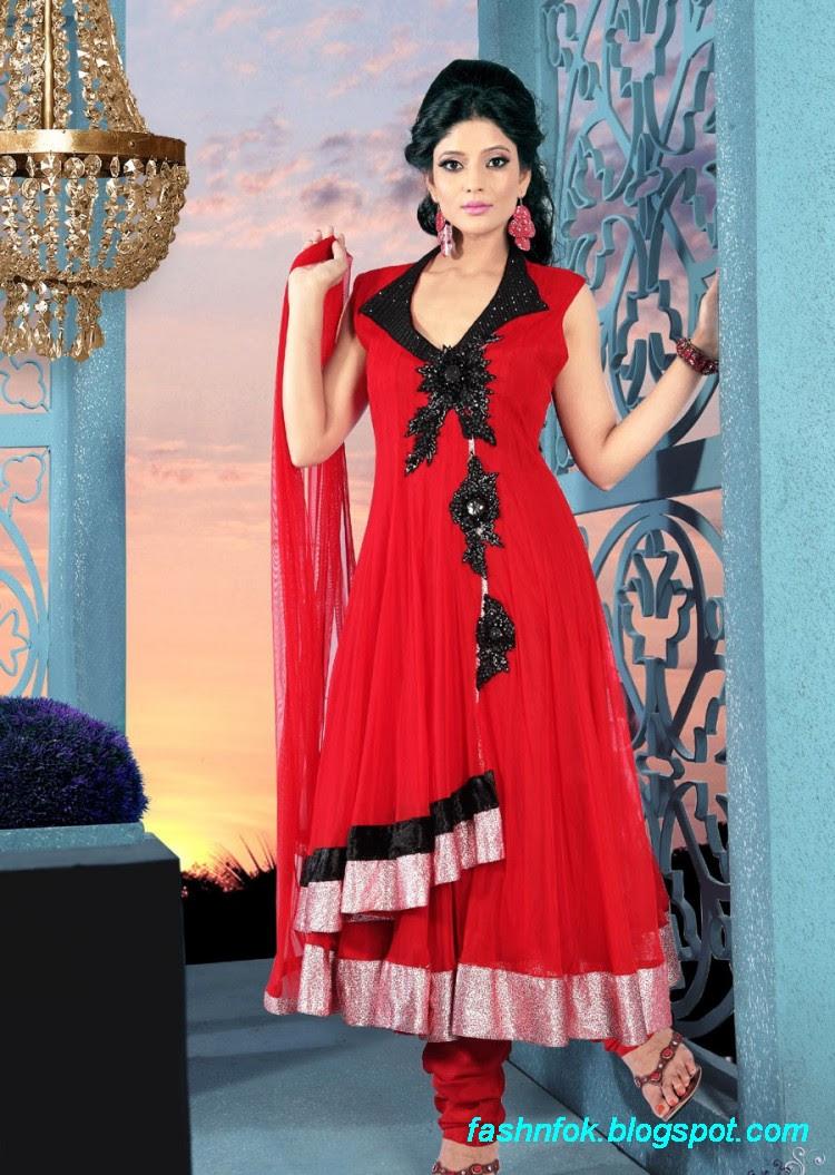 Anarkali-Fancy-Umbrella-Frocks-Anarkali-Summer-Springs-Dresses-New-Fashionable-Clothes-5