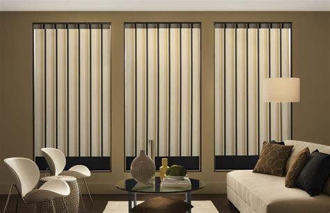 contemporary curtains  designs design curtain designs