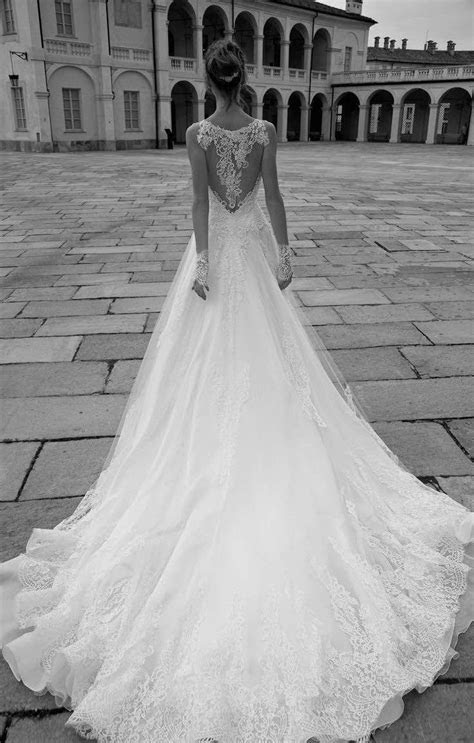 25  best ideas about Italian Wedding Dresses on Pinterest