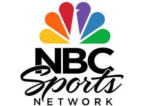 NBC Sports Logo, NBC Sports Logo