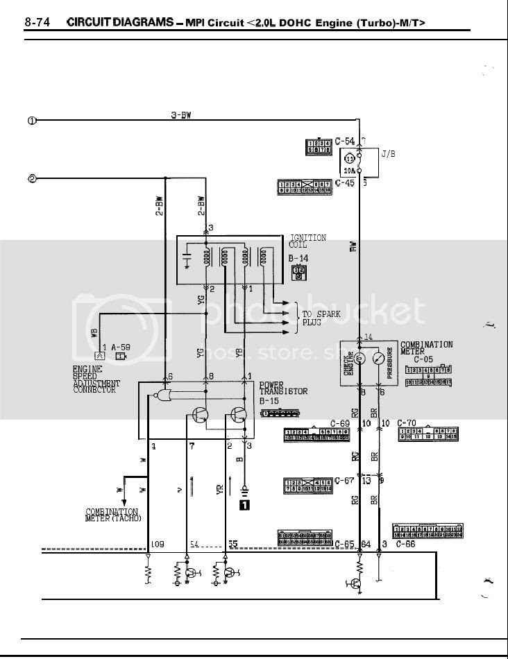 diagram wiring diagram leviton 1755 full version hd quality