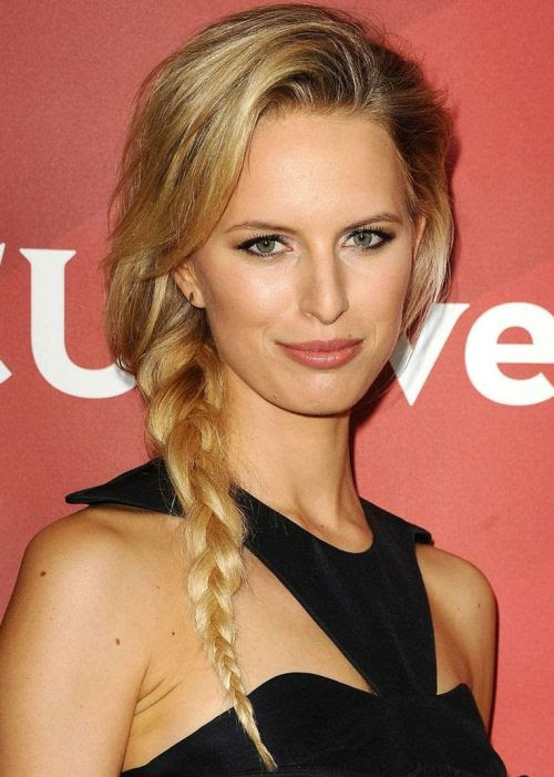 Top_100_Braided_Hairstyles_2014_001