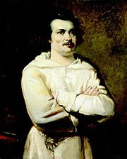 http://upload.wikimedia.org/wikipedia/commons/thumb/f/f8/Balzac_03.jpg/180px-Balzac_03.jpg