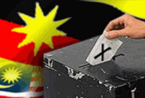 Neo Reformis, gelombang baru anak muda Sarawak