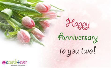 Compose Card   Wedding Anniversary Wishes, Anniversary