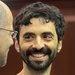Judge Orders Goldman to Pay Ex-Programmer's Legal Bills
