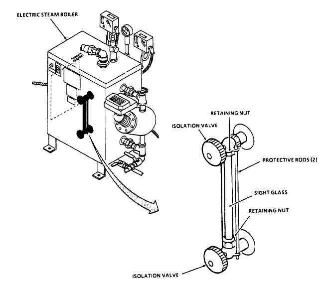 Ditch Witch 1020 Parts Diagram