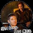 Supernatural Brasil Fan Club