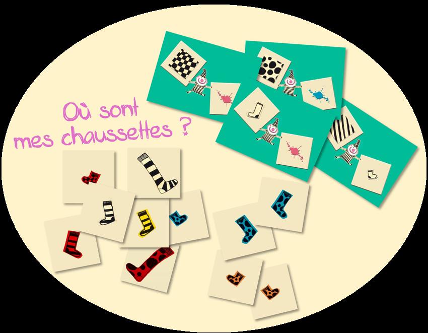 http://lamaternelledetot.blogspot.fr/2016/06/billes-de-clown-ou-sont-mes-chaussettes.html