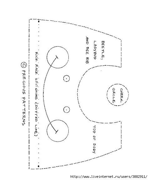 10 molde (477x576, 67Kb)