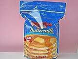 KRUSTEAZ クラスティーズ 【Butter milk Pancake Mix】 パンケーキミックス 4.53kg ホットケーキミックス