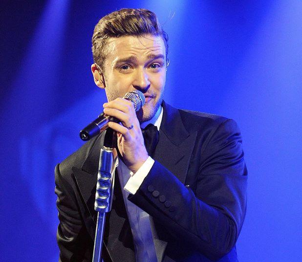 Justin Timberlake to perform new song 'Mirrors' at Brit Awards