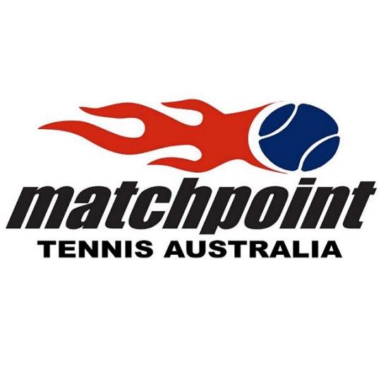 Big Point Tennis